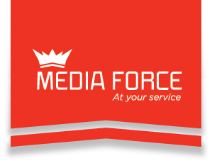 Media-Force-Ribbon-Red-Shadow