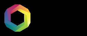 Keycom logo