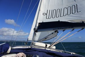 woolcool-sail1