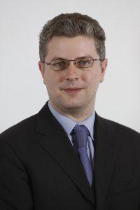Tom Parry